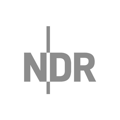 Logos_Kunden_NDR_GRAU.JPG