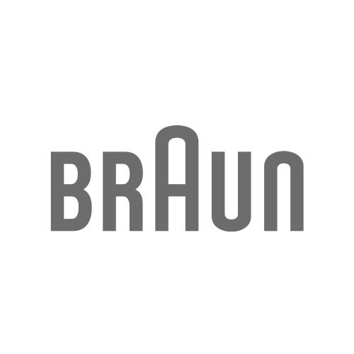 Logos_Kunden_BRAUN_GRAU.JPG