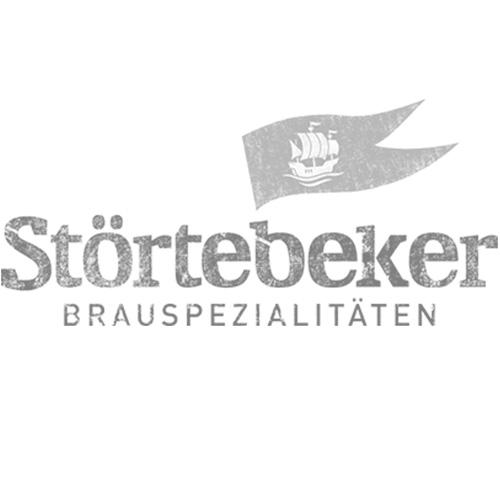 Logos_Kunden_Stoertebeker_GRAU.JPG