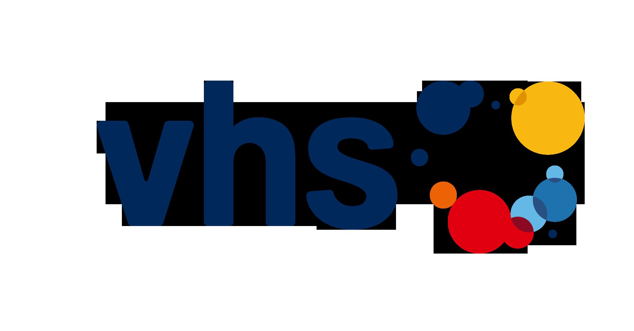 vhs_logo_RGB_pos.png