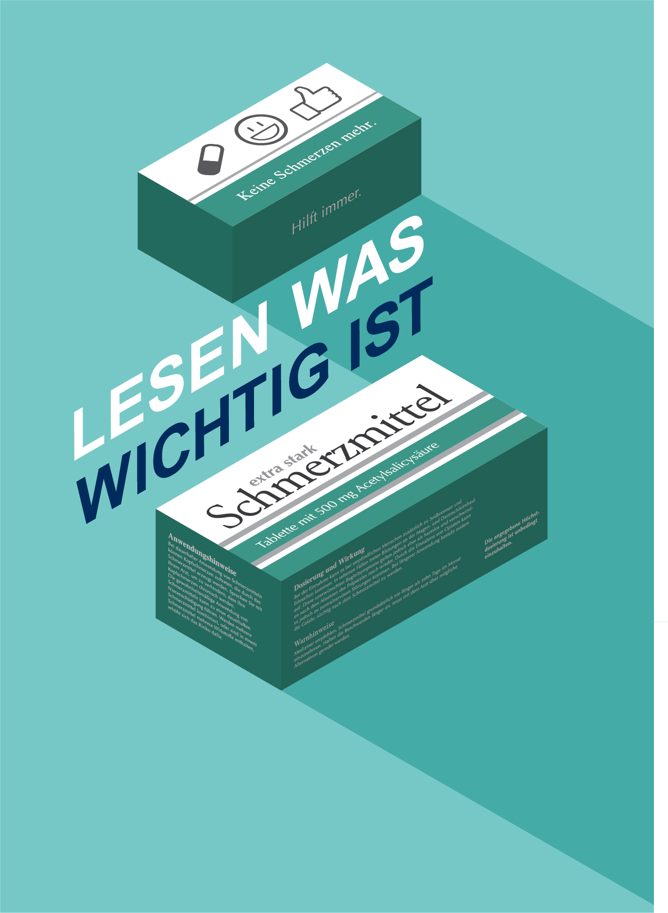 VHS Volkshochschule