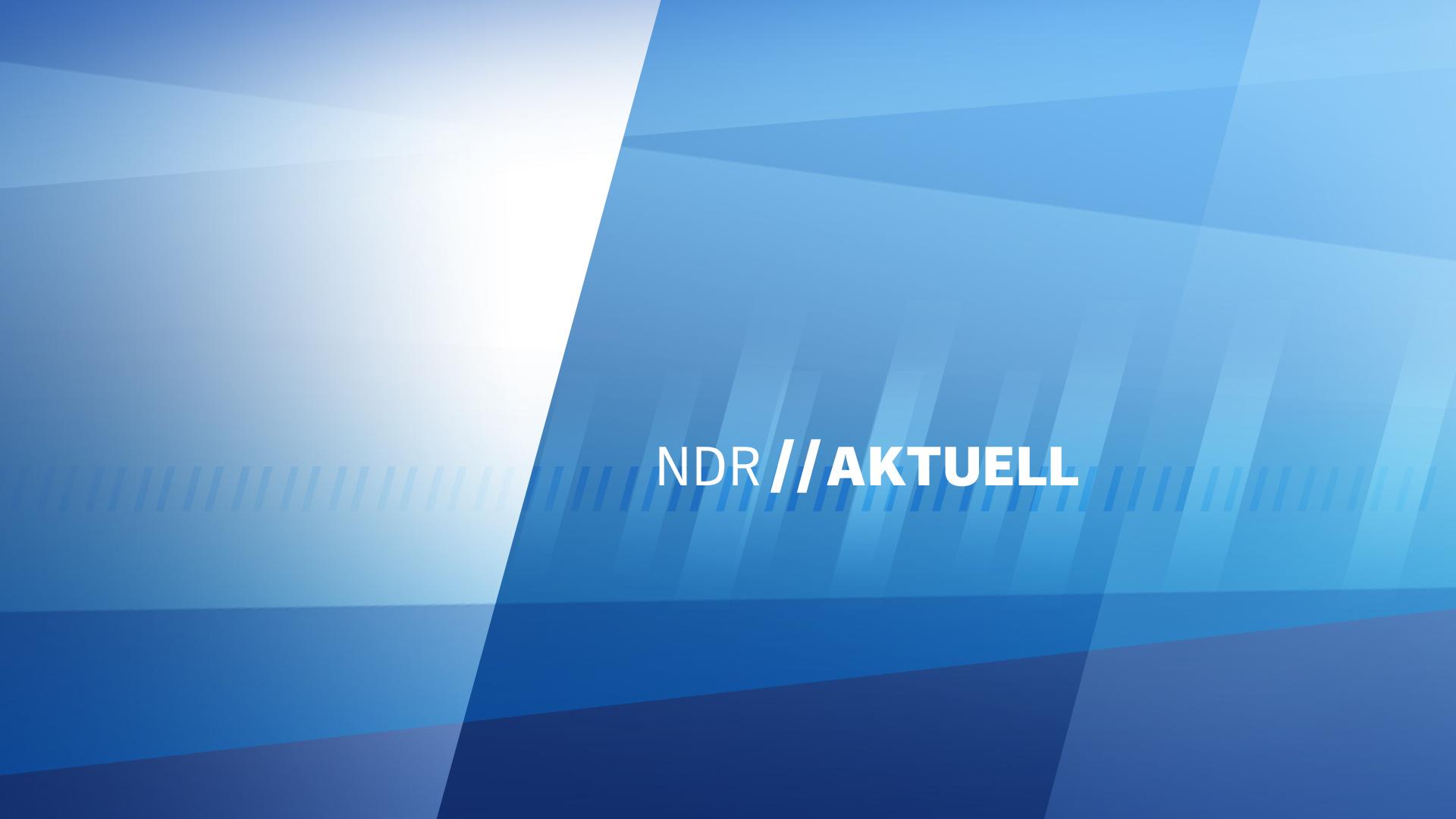 NDR On Air