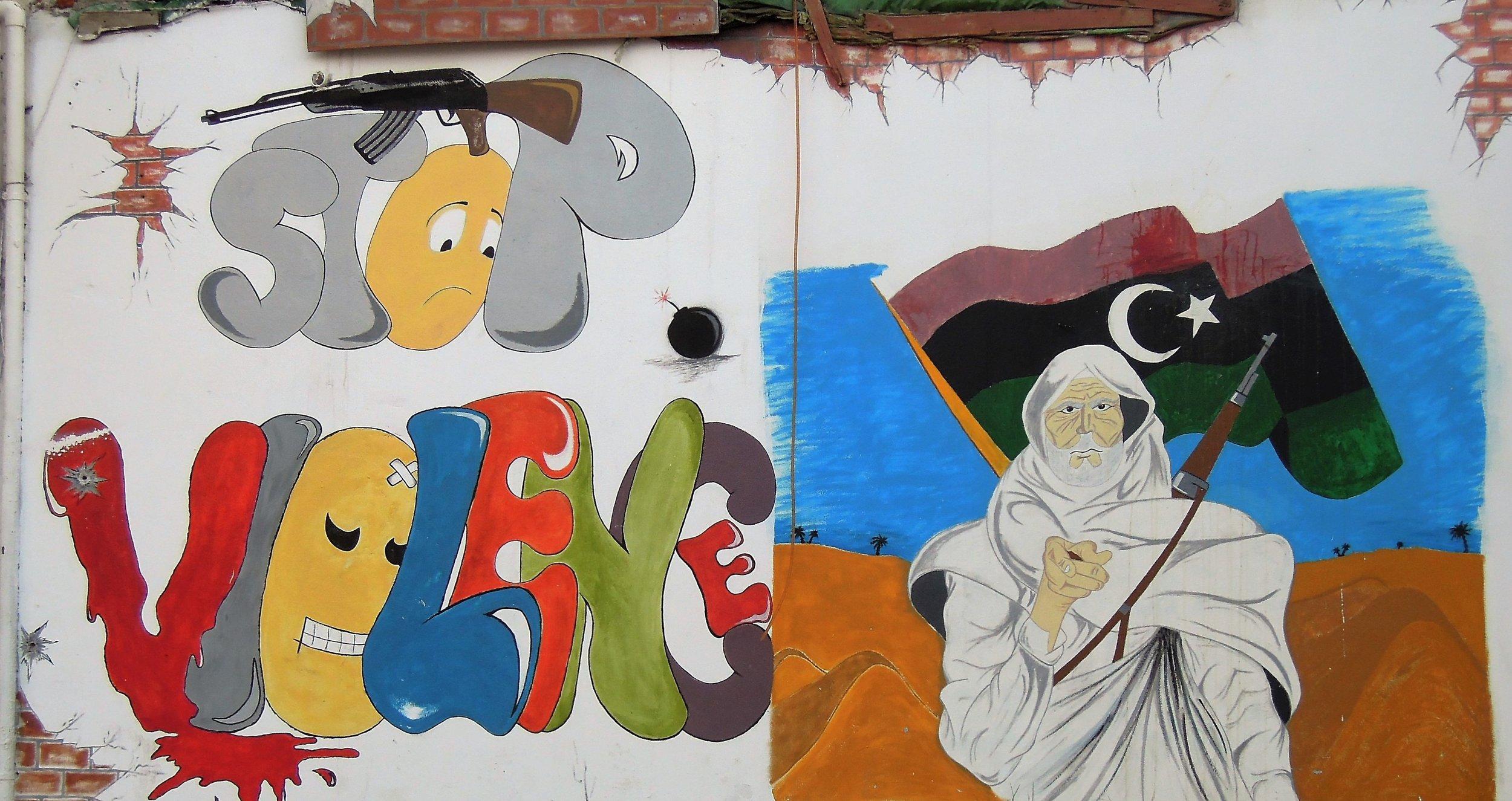 5. Libya mural (3).jpg
