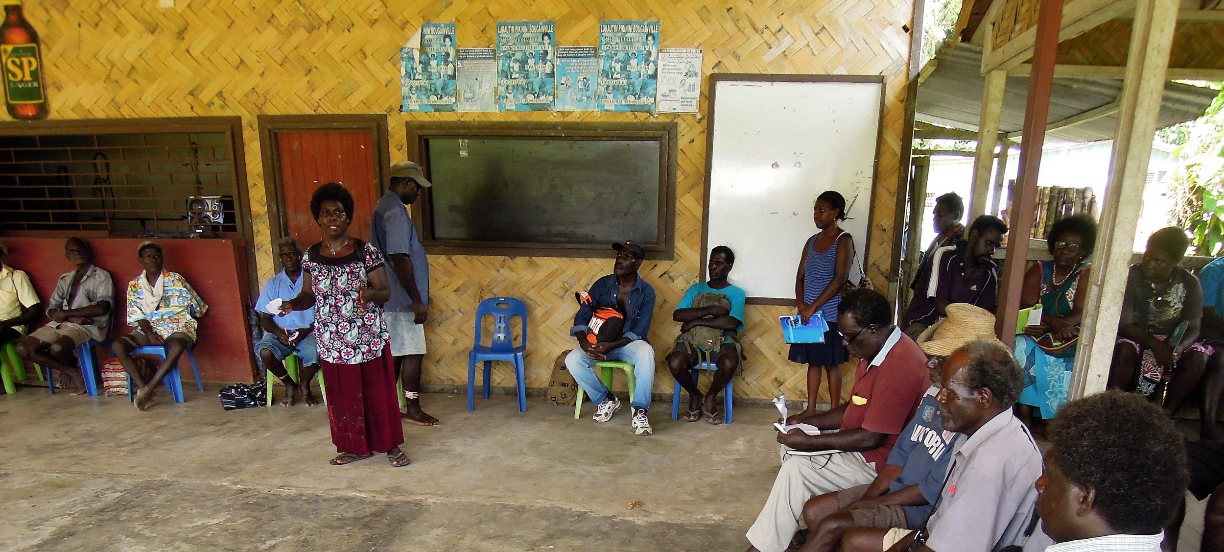 9. Bougainville consultations.jpg