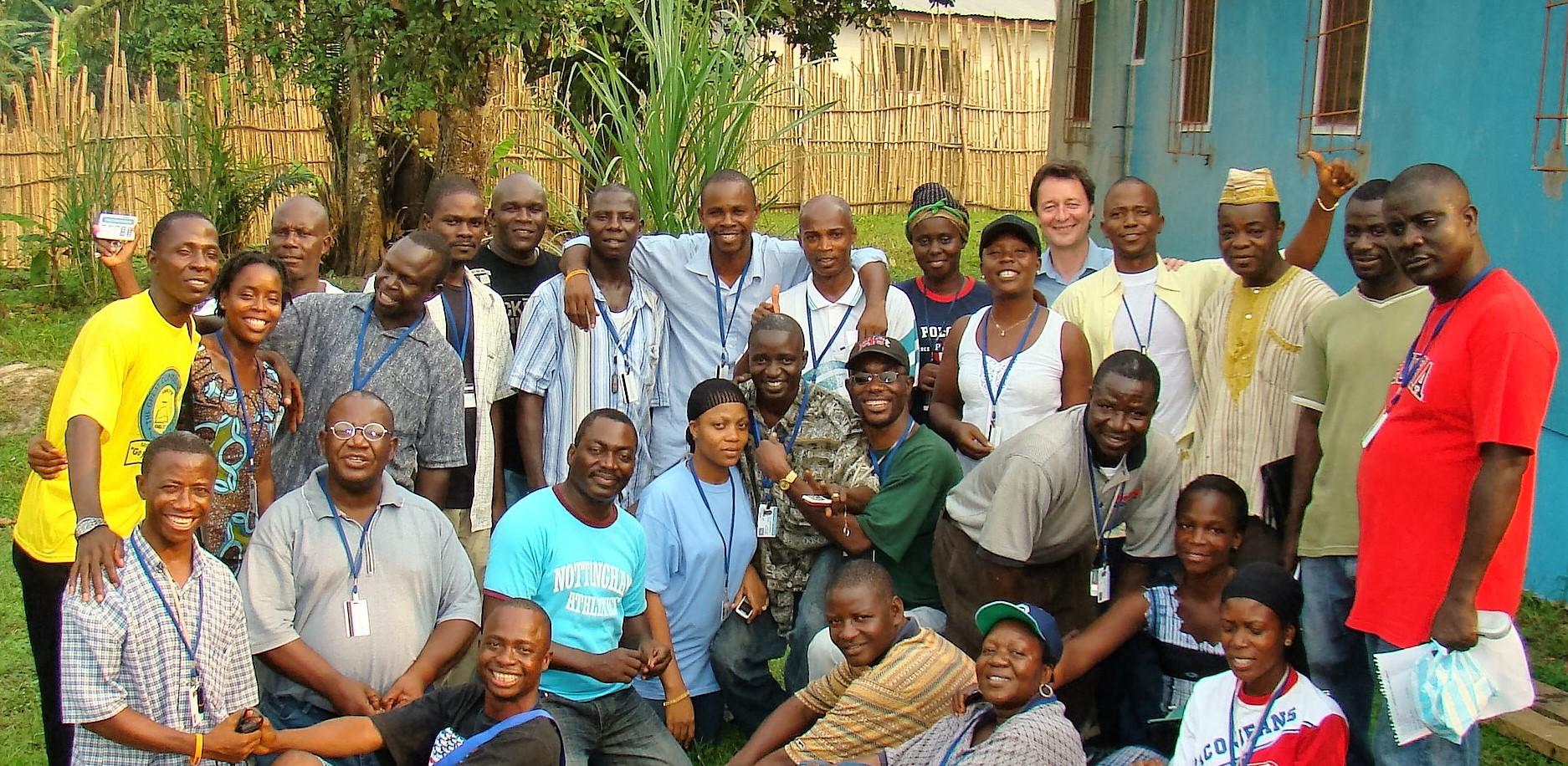 10. Nimba Liberia (3).jpg