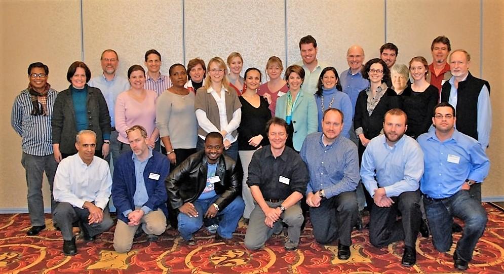 CDA consultation 2010.jpg
