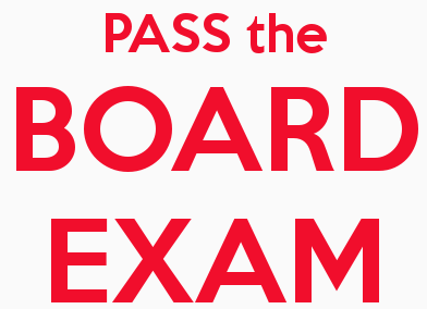 keep-calm-pass-the-board-exam small.png
