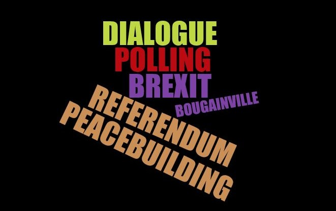wordcloud Brexit 4.jpg