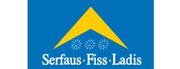 ferienwohnung-fiss-fiss-logo.png