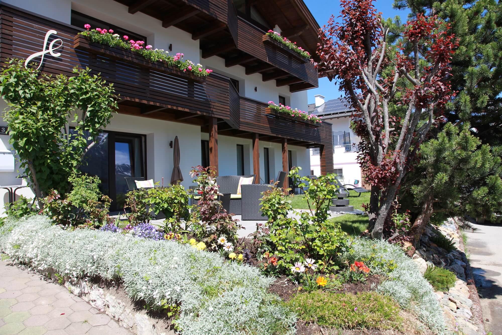 Fiss_Ferienwohnung_Garten_Grill_Sauna_Infrarot_SlowLivingSuite_Schmiderer_9.jpg