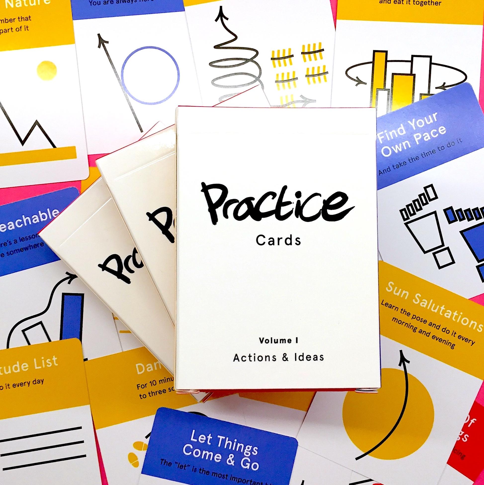 Practice Cards 2.JPG