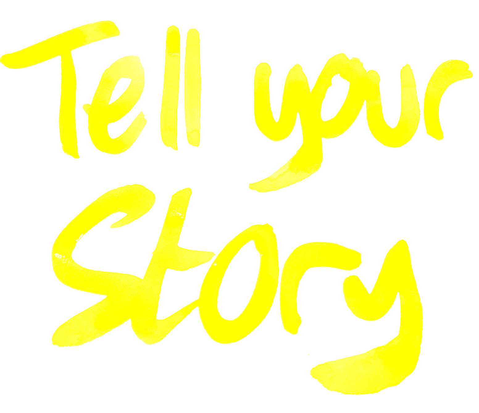 Tell Your Story Stack.png