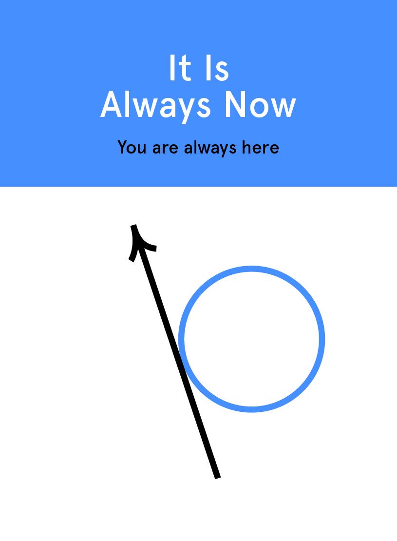 It is Always Now.jpg