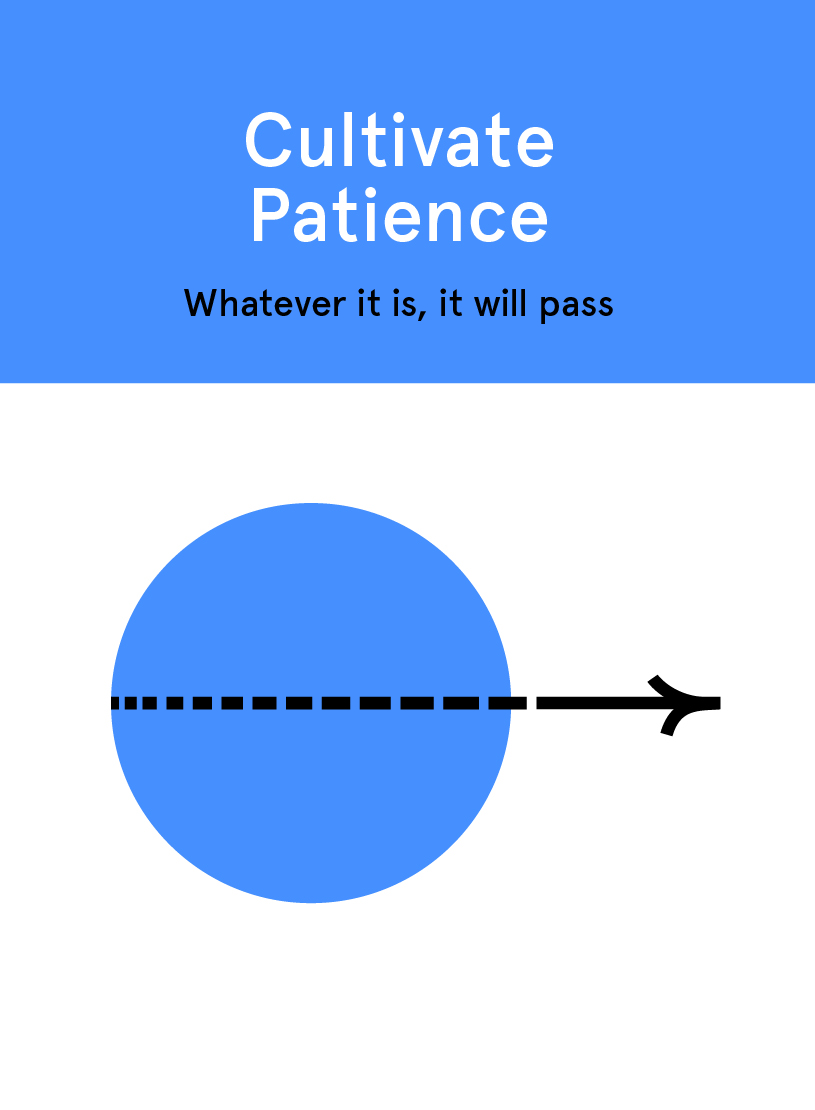 Cultivate Patience.jpg