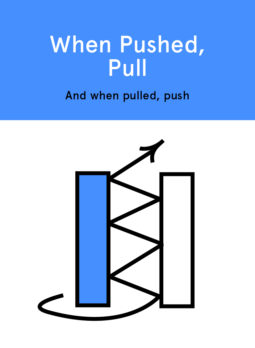 When Pushed, Pull.jpg