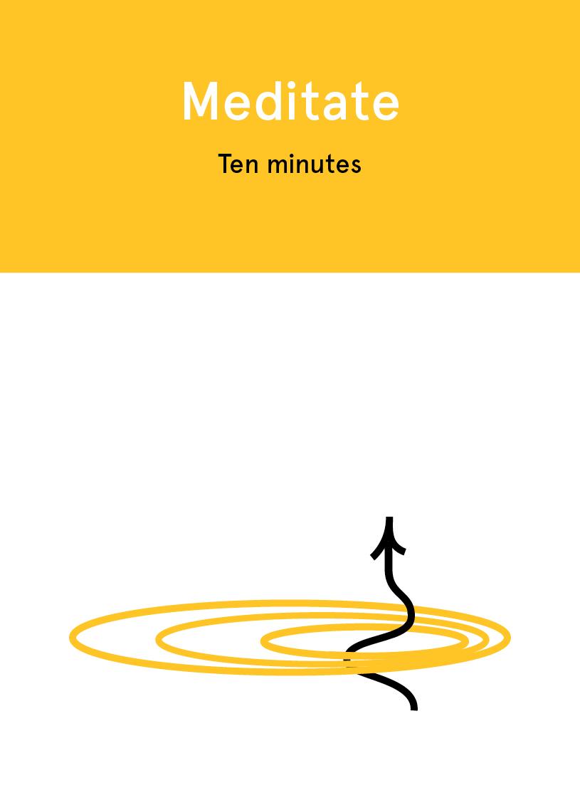 19. Meditate 10.jpg