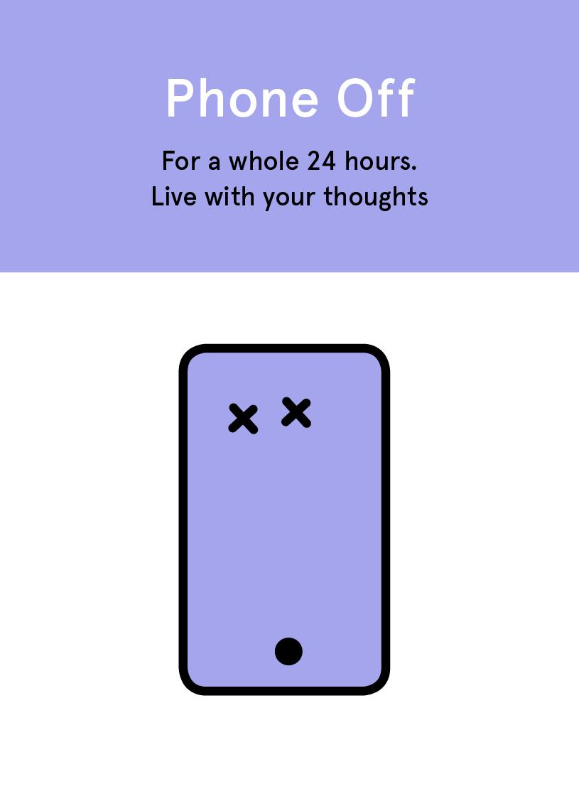 Phone Off.jpg