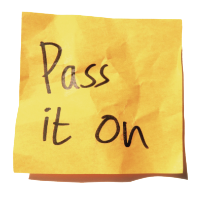 Pass it on.png