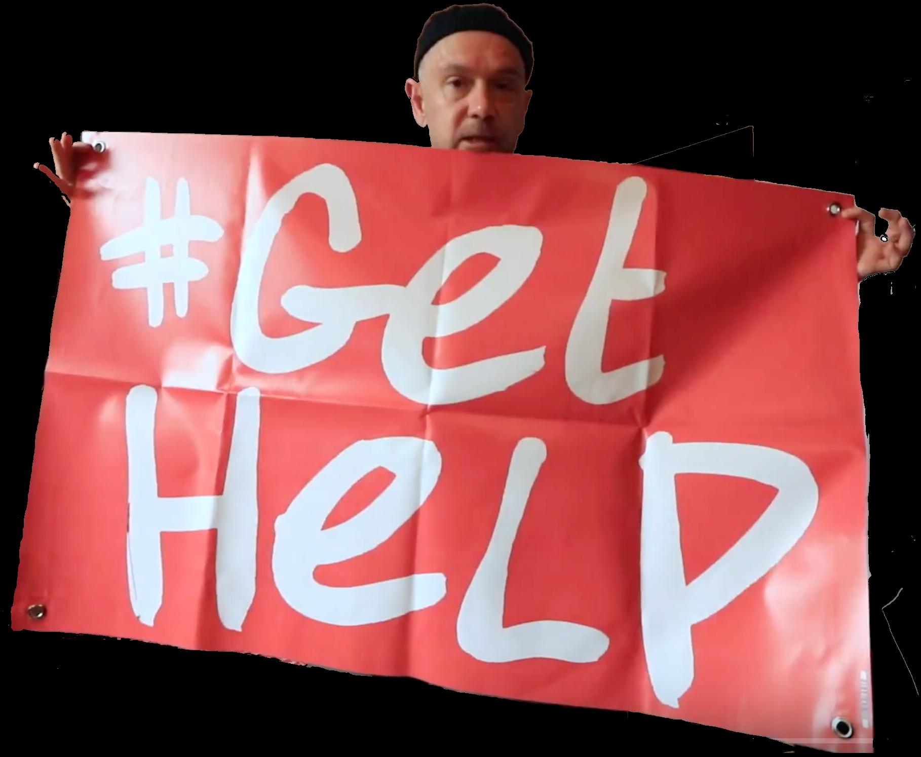 Get help.png