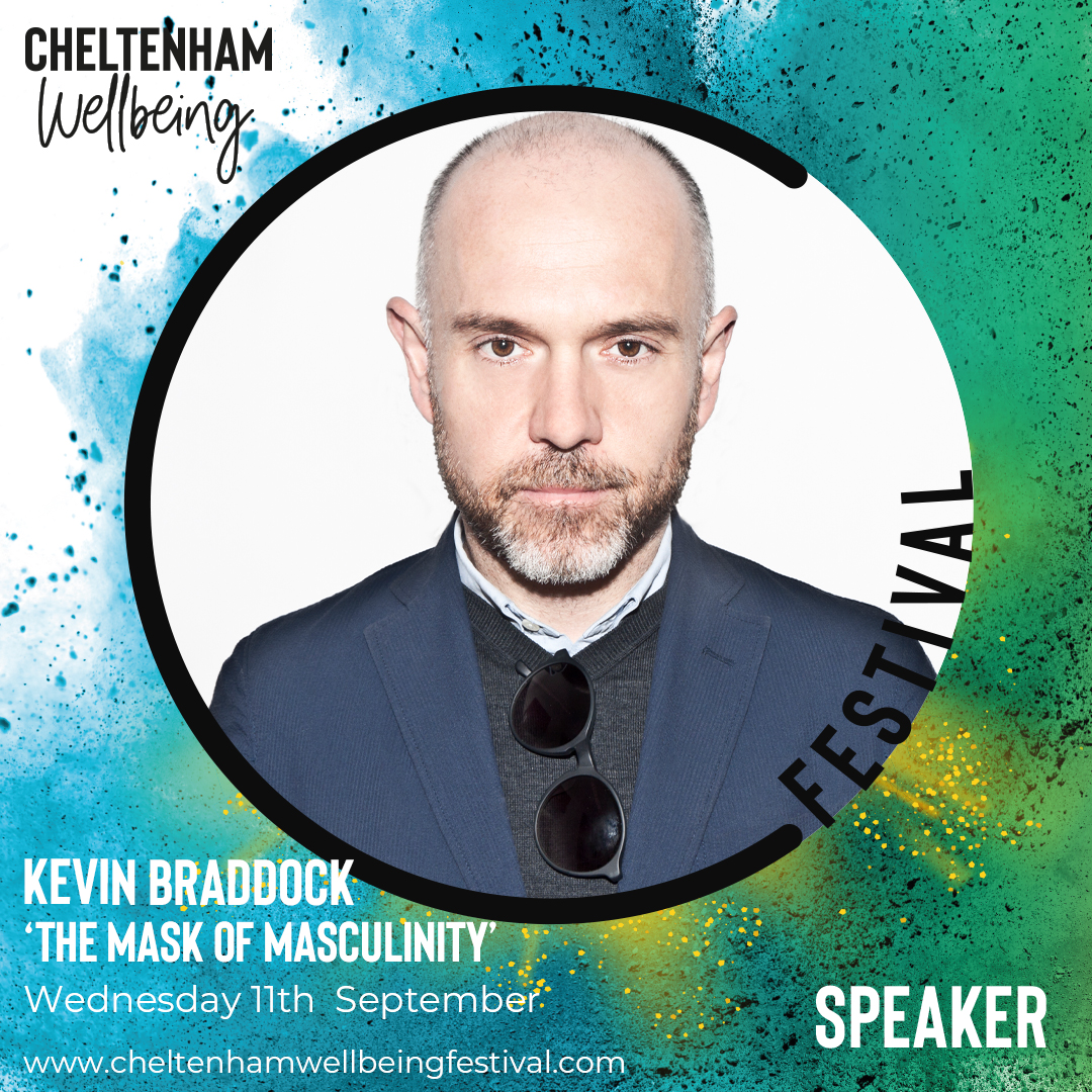 KevinBraddock profile.jpg