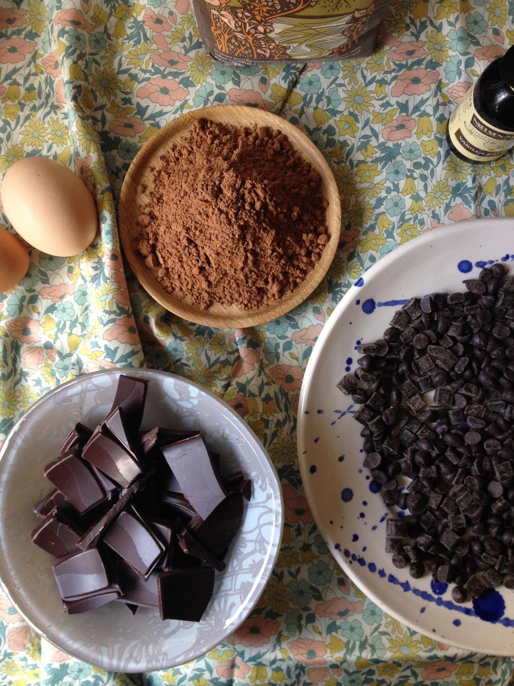 chocolate taste test.JPG