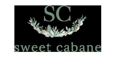 SweetCabane