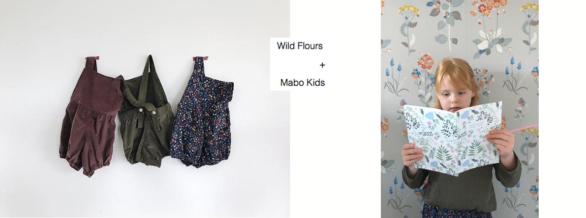 Wild Flours Mabo Kids.jpg