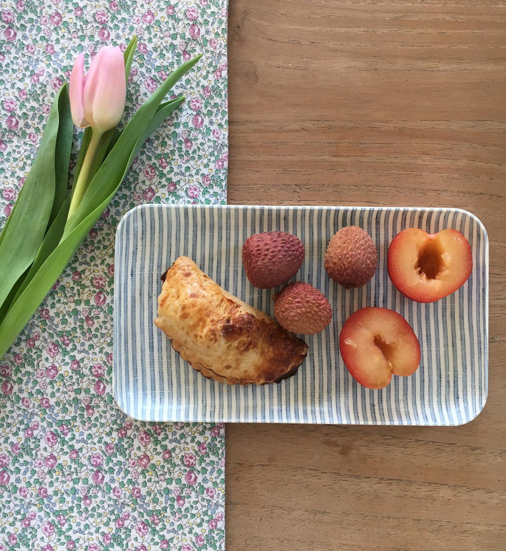 plum pasties snack platter .jpg