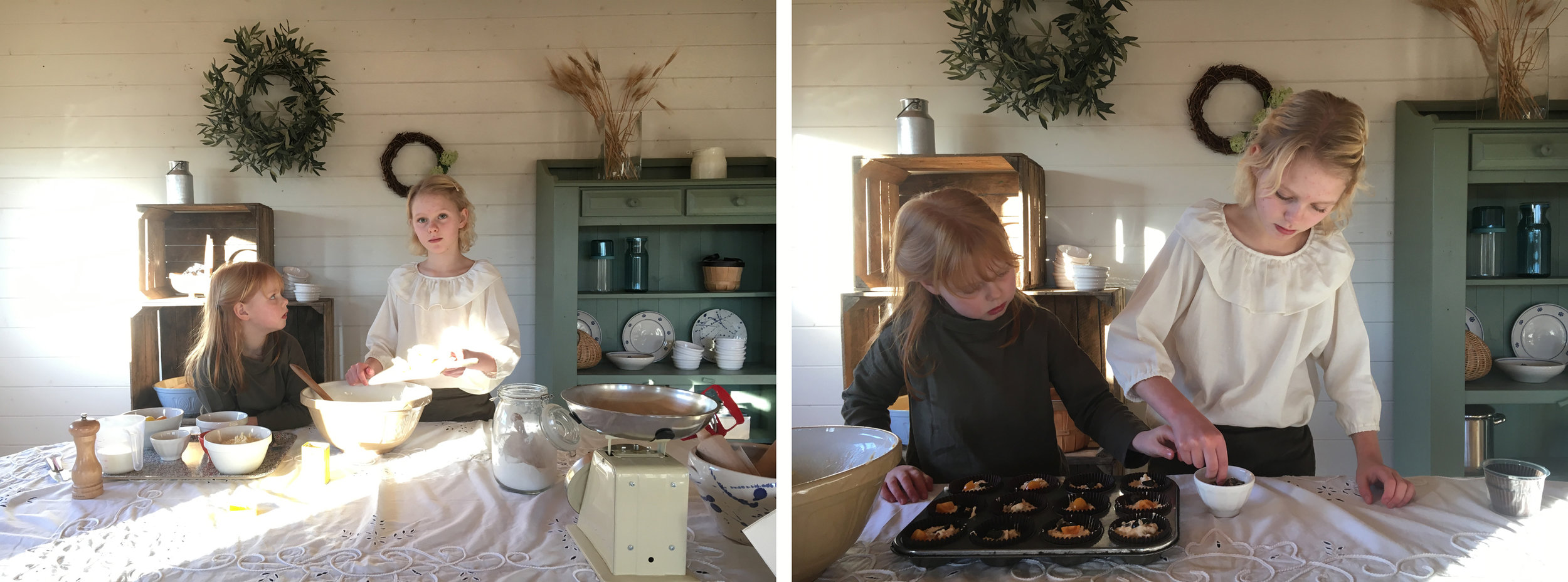 Olive Muffins .jpg