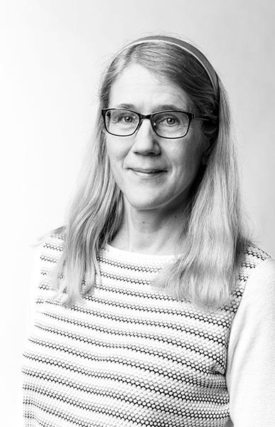 Leena Juvonen Kirjanpitäjä