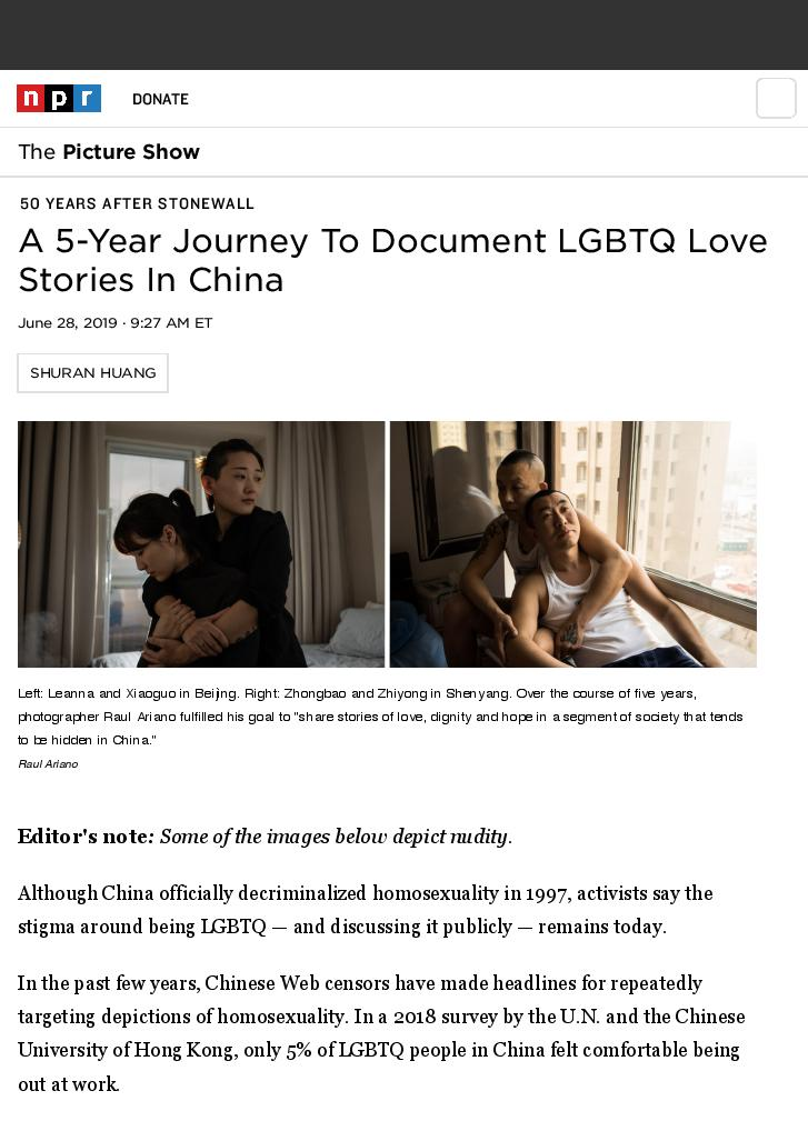 A 5-Year Journey To Document LGBTQ Love Stories In China - The Picture Show - NPR-page-001.jpg
