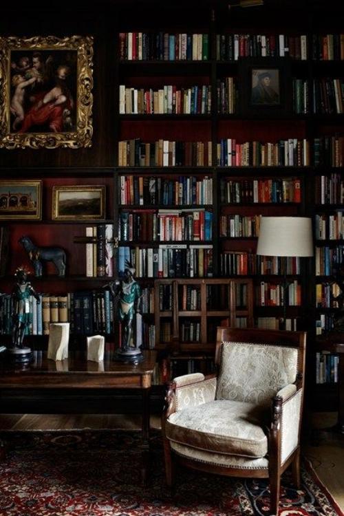 Photo: houseandgarden.co.uk