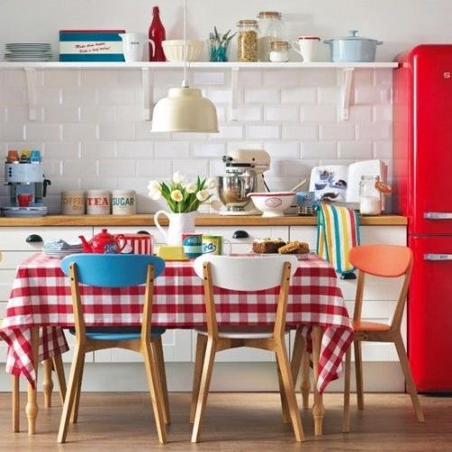 Photo: idealhome.co.uk