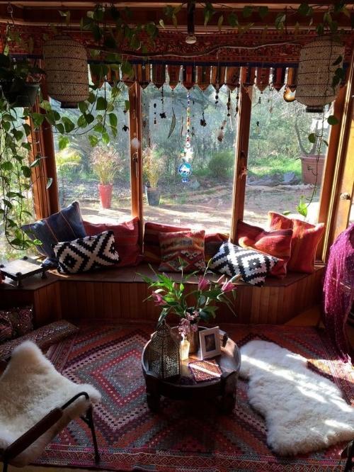 Photo: frommoontomoon.blogspot.co.uk