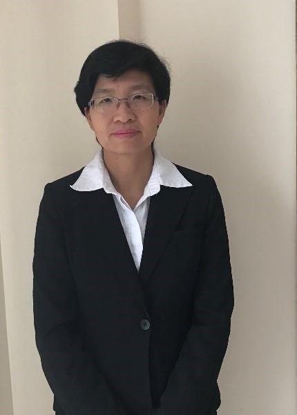 Rebecca Xu.jpg