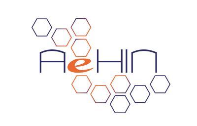 Aehin Asia eHealth Information Network