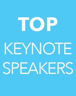 top keynote speakers.jpg