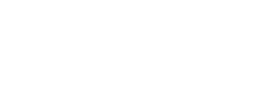 New-Edge-logo-landscape-size-50mm-white.png