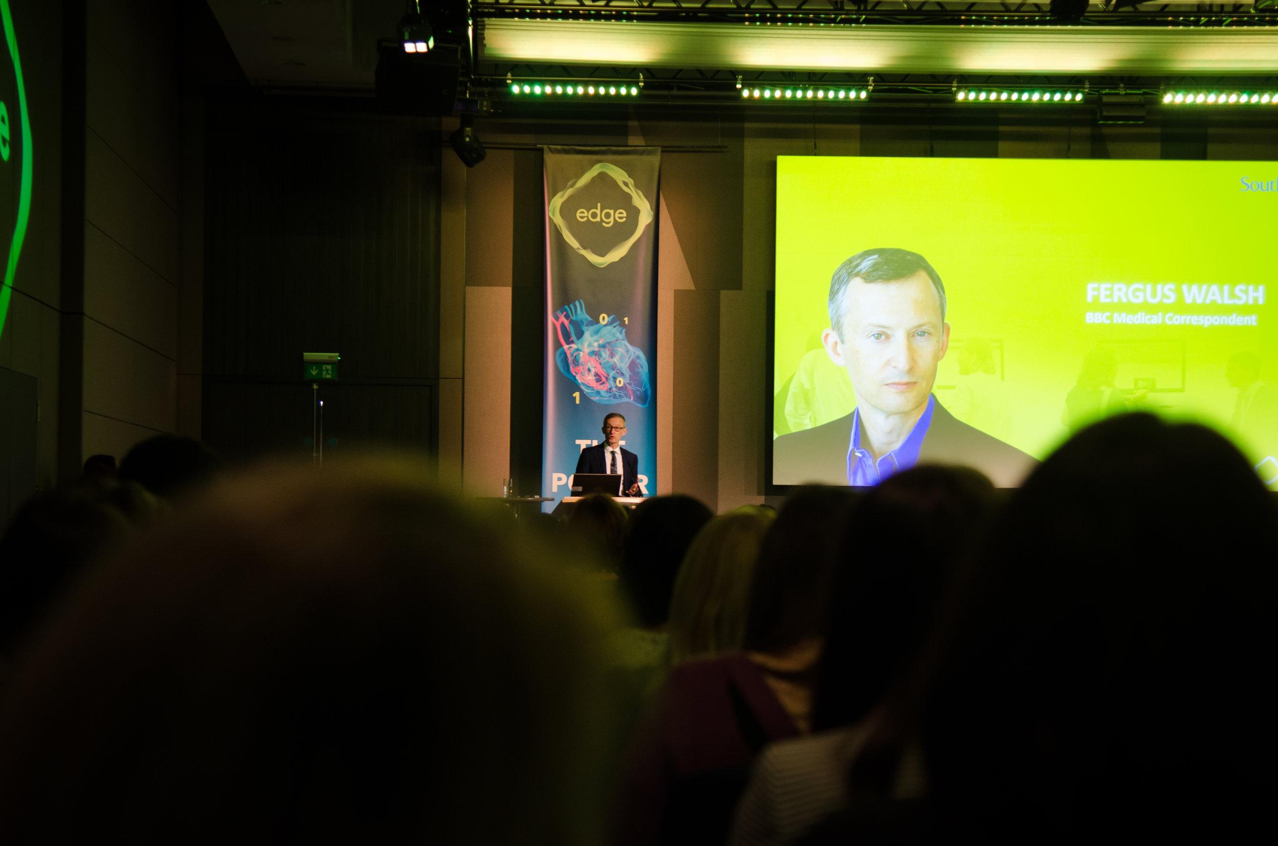 EDGE_Conference (22) fergus on screen.jpg