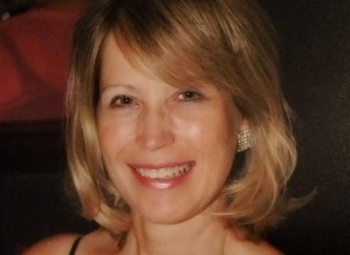Elaine Hill.JPG
