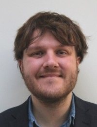 """DR GEORGE TWIGG -Information Officer & Data Analyst ,  Leeds Teaching Hospital NHS Trust   """"Making an Appointment with EDGE: Capturing, Presenting & Analysing Patient Data within a CRF"""""""