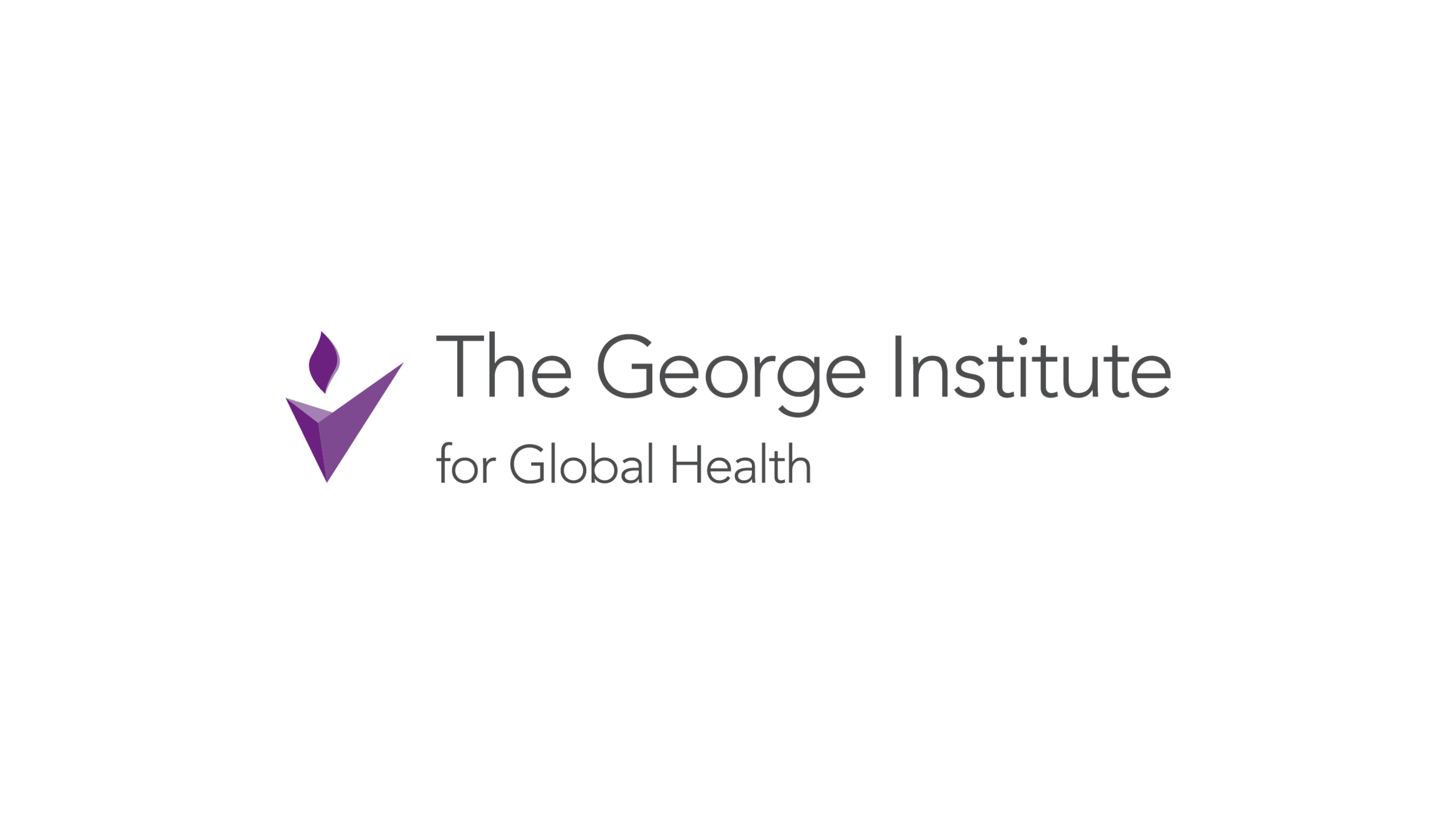 The George Institute of Global Health India