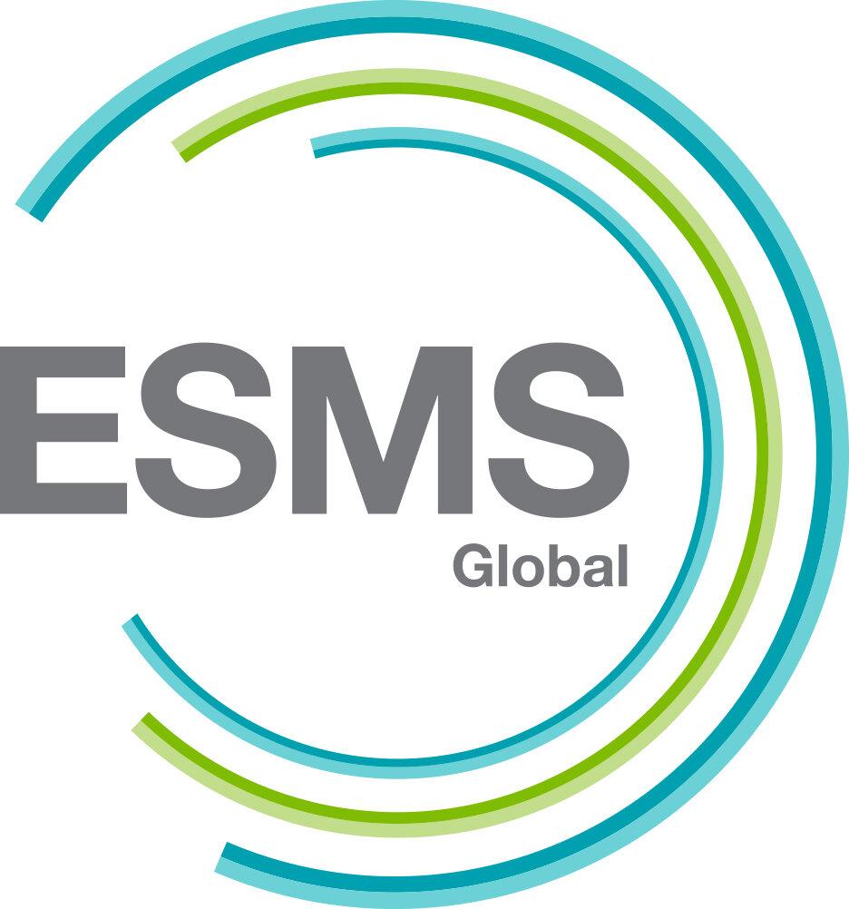 ESMS Global logo HR JPEG.jpg
