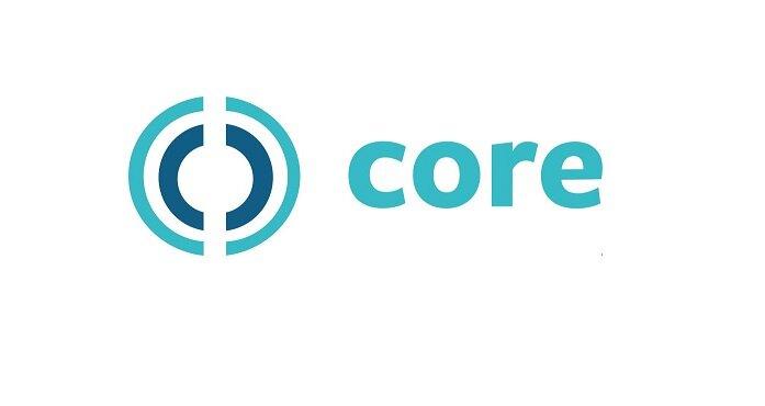 core logo white.jpg