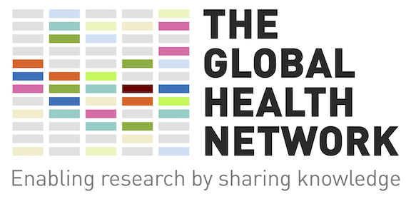 The global research network.png