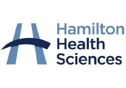 Hamilton-Health-Sciences.png