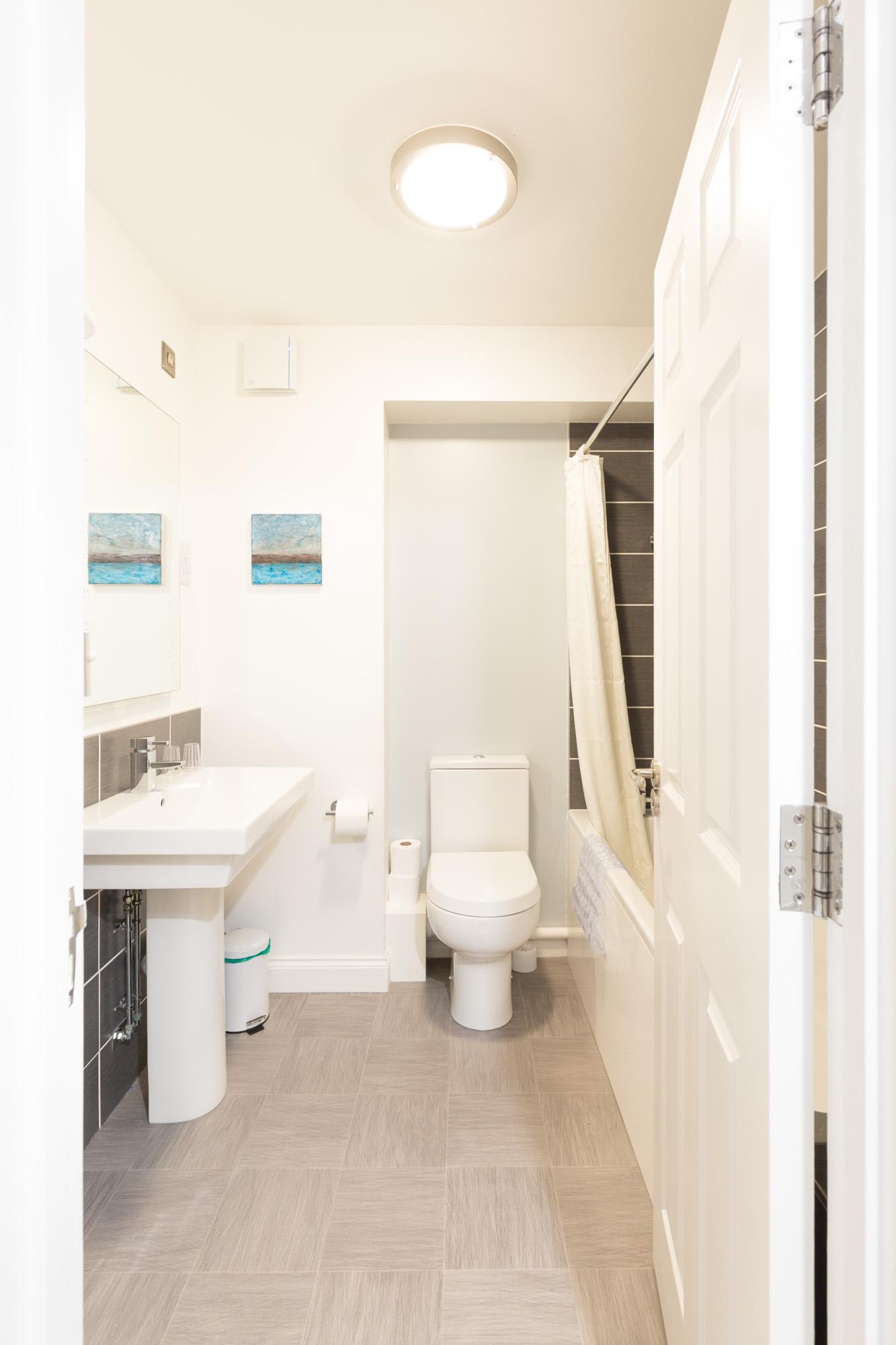 Toothbrush Apartments Property Photograpy Masons Close-5.jpg