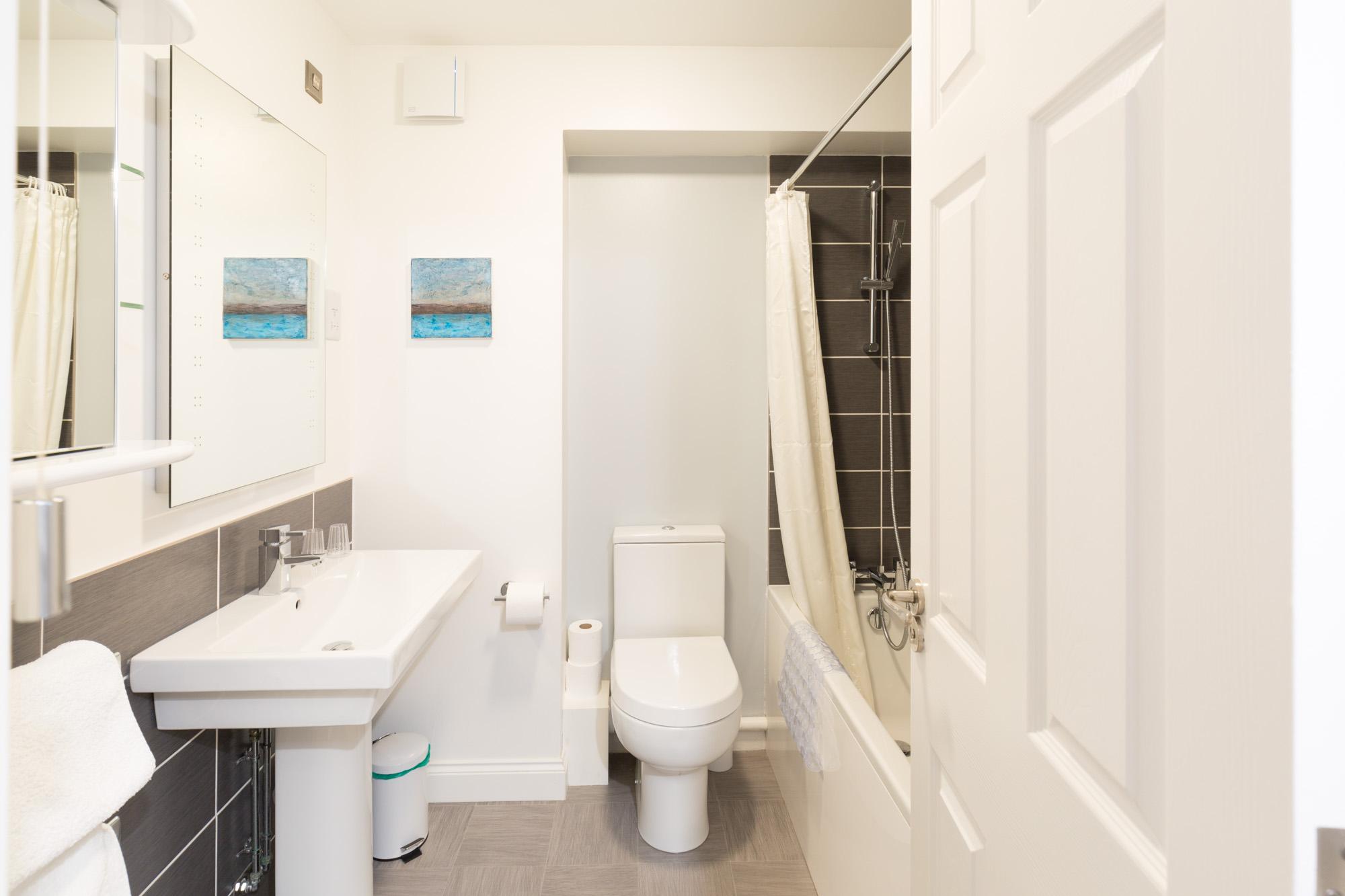 Toothbrush Apartments Property Photograpy Masons Close-6.jpg