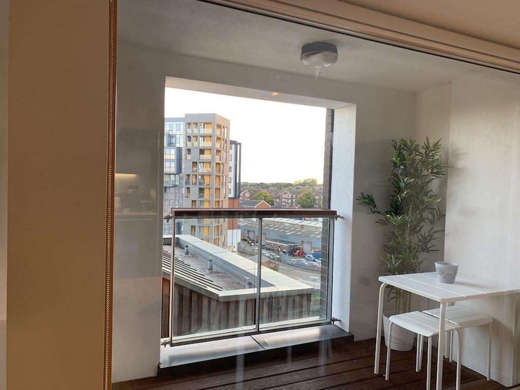 Terrace off Living Room 2.jpg