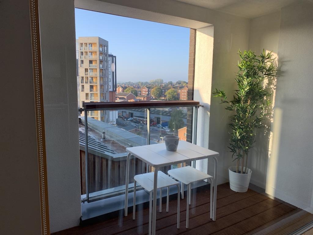 Terrace off Living Room 1.jpg